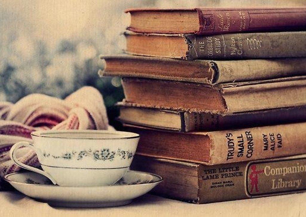 Bildergebnis für cosy reading